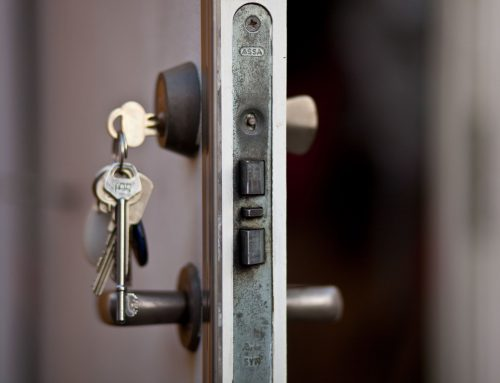 How To Find An Affordable Locksmith