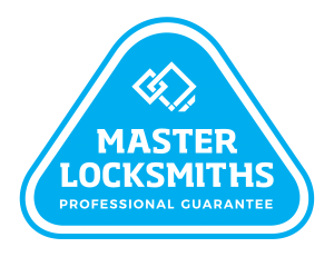 The Master Locksmiths Association (MLAA)
